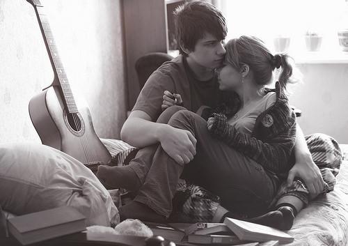 Cute-couples-_-love-18948421-500-353