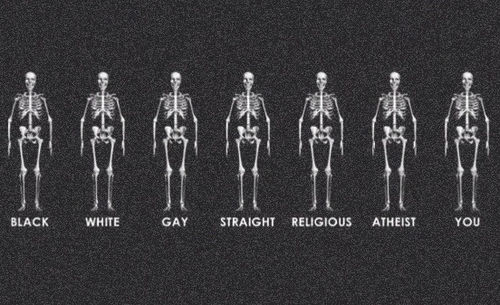 Why Is It Human Nature To Judge