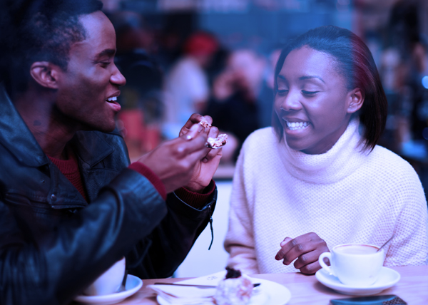 8 Things Happy Couples Don't Do