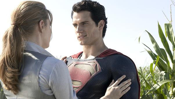 superhero6