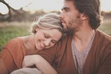 intimacy5