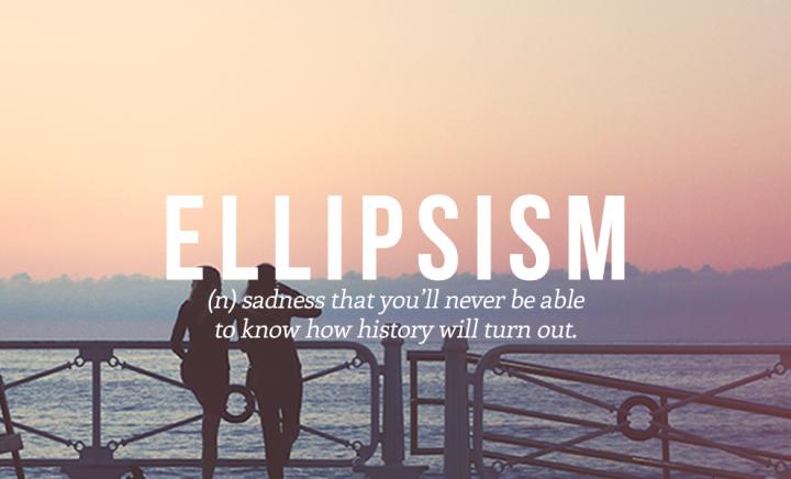 ellip