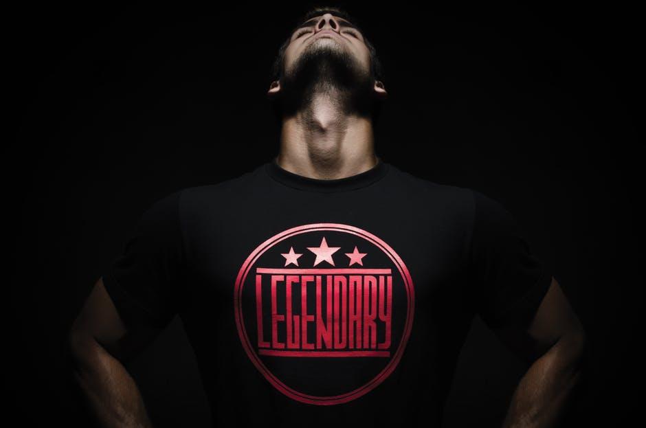 title-photo-logo-shirt-157580